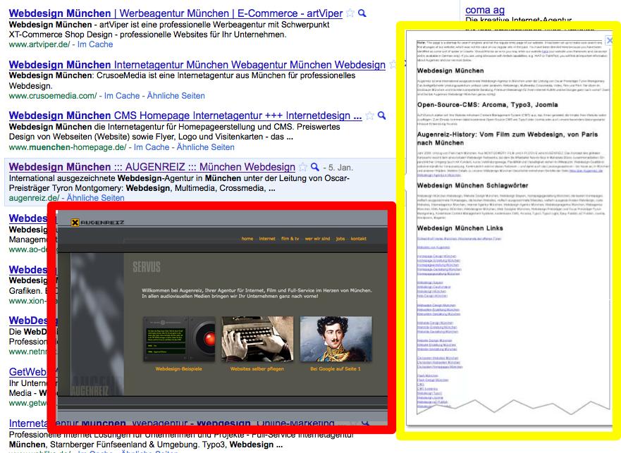 webdesign-