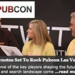 pubcon-recap
