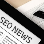 seo-news_en