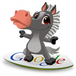 google_pony