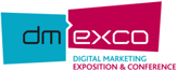 <strong>dmexco Cologne</strong><br>Sep 18-19, 2013