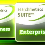searchmetrics-suite-versions