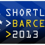 ESA 2013 shortlist button