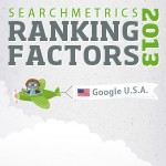 us_ranking_factors_2013