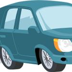 Searchmetics Car