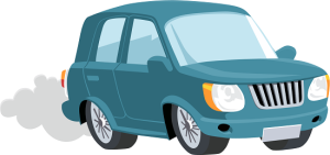 SEO for Car Rental Companies