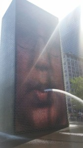 klipfolio-visibility_14-crown-fountain