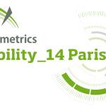 Visibility_14 in Paris