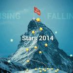 Searchmetrics Rising-Falling-Stars