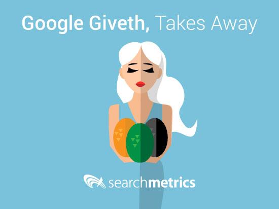 GoogleGivethTakethAway_GOT