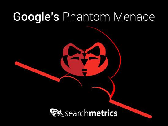 GooglePhantomMenace