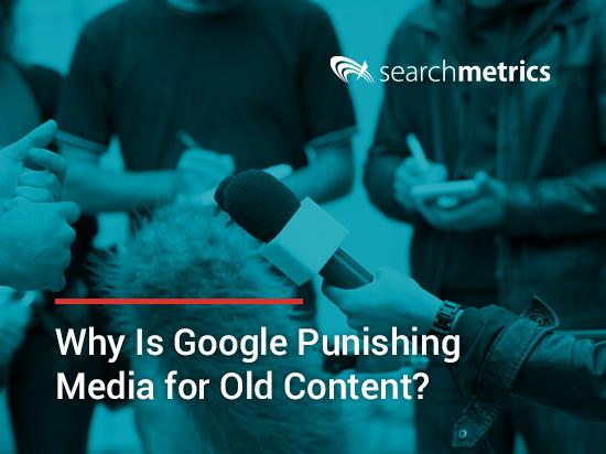 GooglePunishingMedia