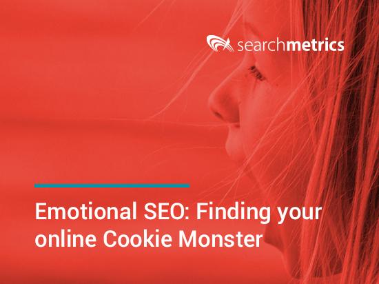SM_Blog_Emotional-SEO_Blog-Header