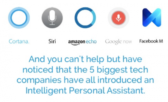 digital-voice-assistants-examples