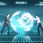 the-great-keyword-battles