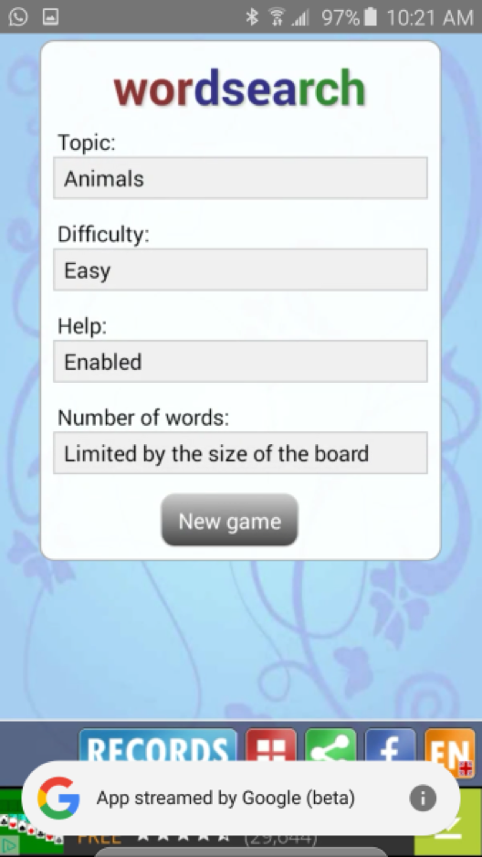 wordsearch-app-example