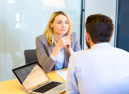 hiring-process-interview