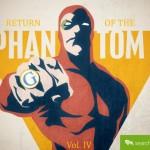 google-phantom4-550x412