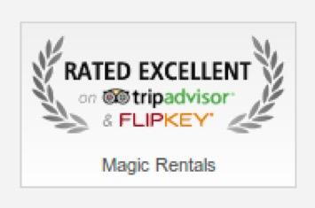 Flipkey wicked widget link example
