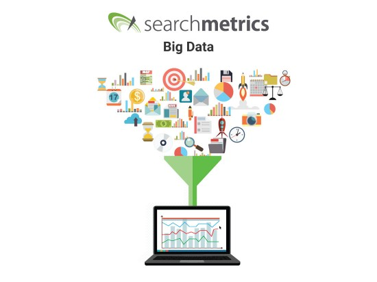 Big_Data_Content_Relevance