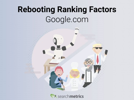 Rebooting_Ranking_Factors