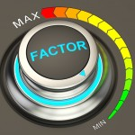 Rebooting Searchmetrics Ranking Factors