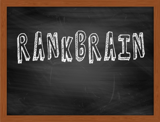 Google RankBrain Rises in Searchmetrics Ranking Factors