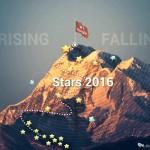 Rising-Falling-Stars-2016-Image