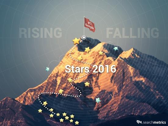 rising_falling_stars_2016
