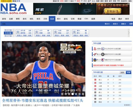 07_Sohu_NBA