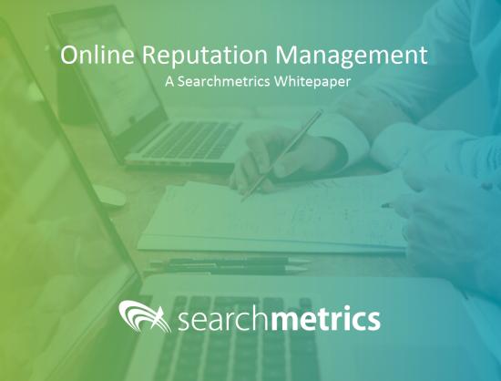 ORM-blog-searchmetrics-whitepaper