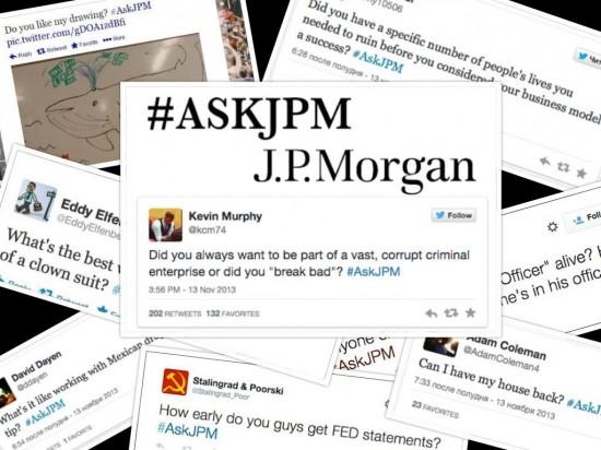 ask-jpmorgan