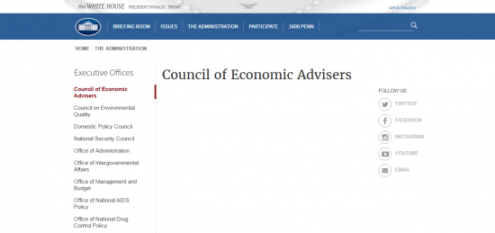 council-economic-advisors