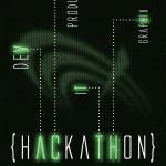 Recap zum Searchmetrics Hackathon 2013