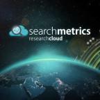 Research Cloud & Content Performance: Search und Content in einer neuen Dimension