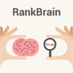 RankBrain thumb - Searchmetrics Blog