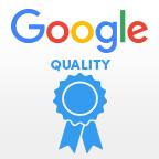 Google Quality Update / Phantom III