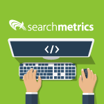 SEO-Hacks, Searchmetrics