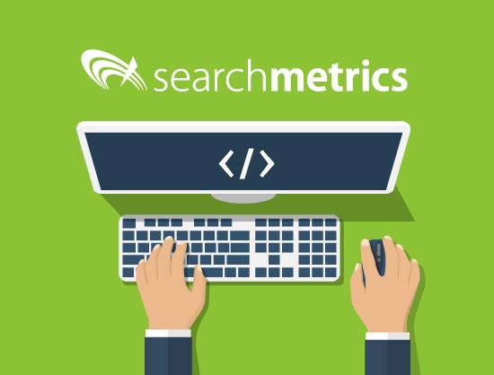 SEO-Hacks, Searchmetrics