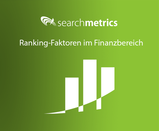 Searchmetrics-Finanz-RF-blog