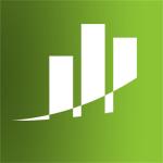 thumbnail-rankingfaktoren-finanzen