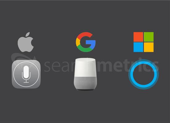 GoogleHome-Siri-Cortana