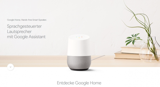 Screenshot-GoogleHome