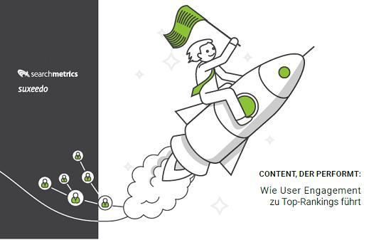 Blog-Teaser: Content whitepaper