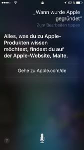 siri-wann-wurde-apple-gegruendetsearchmetrics