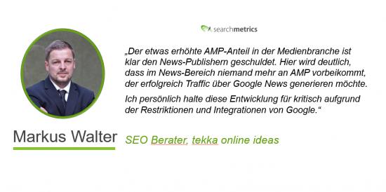 Testimonial-MarkusWalter3-MedienRF-Searchmetrics