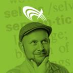 Was bedeuten Semantik und Machine Learning für die Google-Suche?