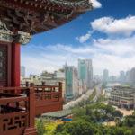 Postkarte aus China: Wie Baidu per Smart Speaker die Herrschaft über ganz Asien plant