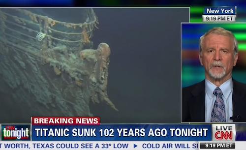 breaking-news-übertrieben