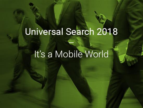 universal-search-blog
